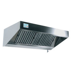 Premium Air Kitchen Ventilation Fan